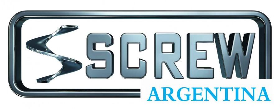 Screw Argentina